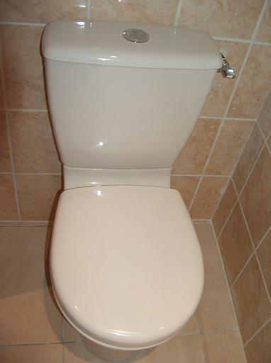 Am nagement d 39 une salle de bain plomberie sanitaire - Amenagement d une petite salle de bain ...