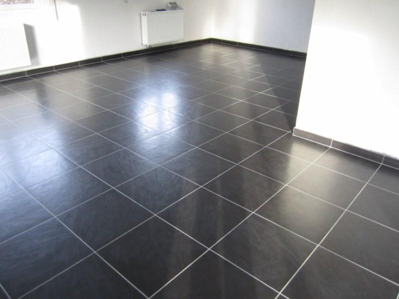 Carreaux ciment lille ajaccio niort vannes modele for Carrelage en solde