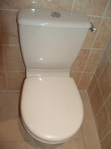 Am nagement d 39 une salle de bain plomberie sanitaire for Sanitaire salle de bain
