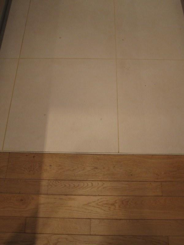 Scierie parquet jura for Parquet massif sur carrelage