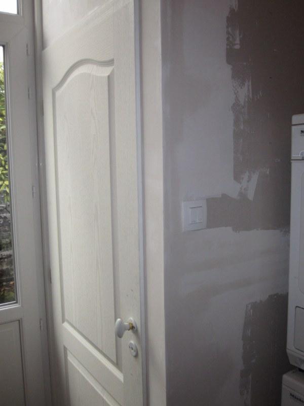 simples portes planes post form es r novation porte int rieure. Black Bedroom Furniture Sets. Home Design Ideas