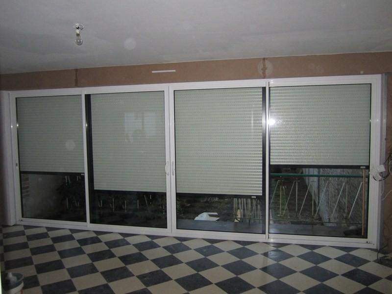 les menuiseries k line menuiserie ext rieure menuiserie aluminium. Black Bedroom Furniture Sets. Home Design Ideas