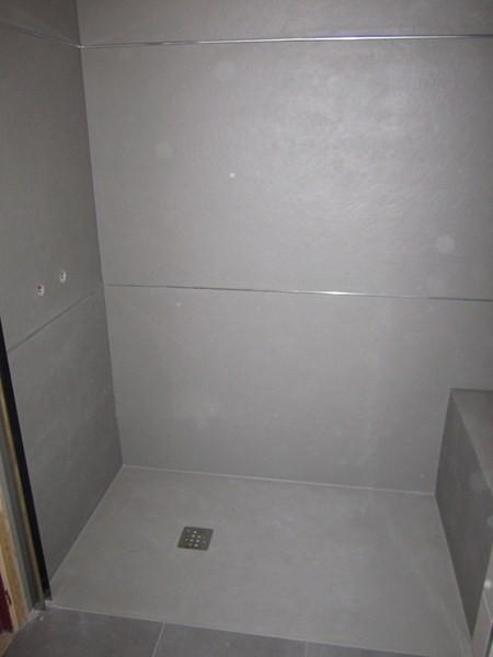 Salle de douches for Salle de bain wikipedia