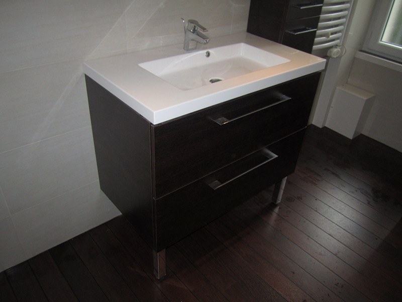 applicabat.fr/photos/bdd/salle-de-bains-equipee-d-une-grande-douche_1_94_9