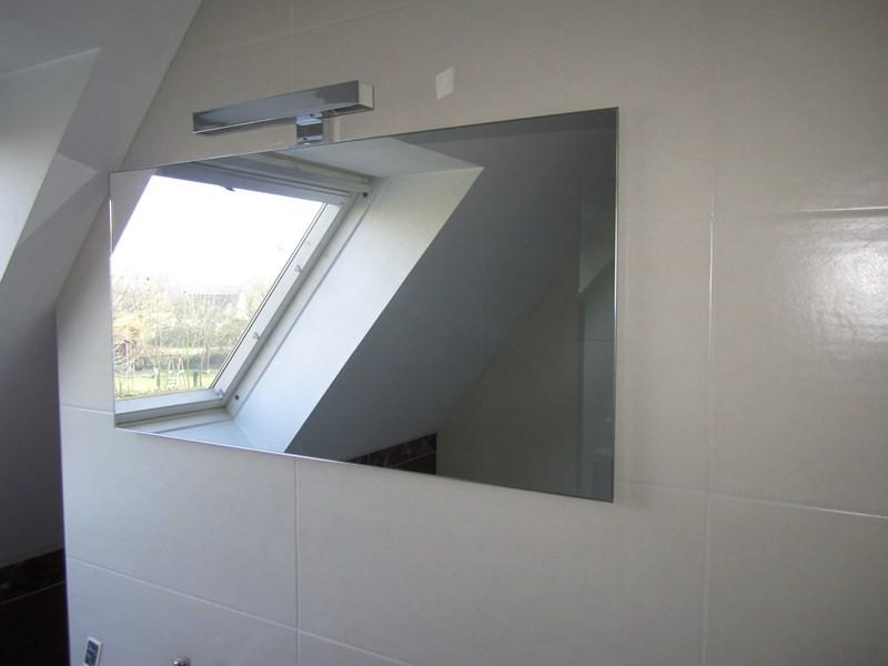 baignoire douche mirroir meuble plomberie sanitaire salle de bain sanitaire. Black Bedroom Furniture Sets. Home Design Ideas